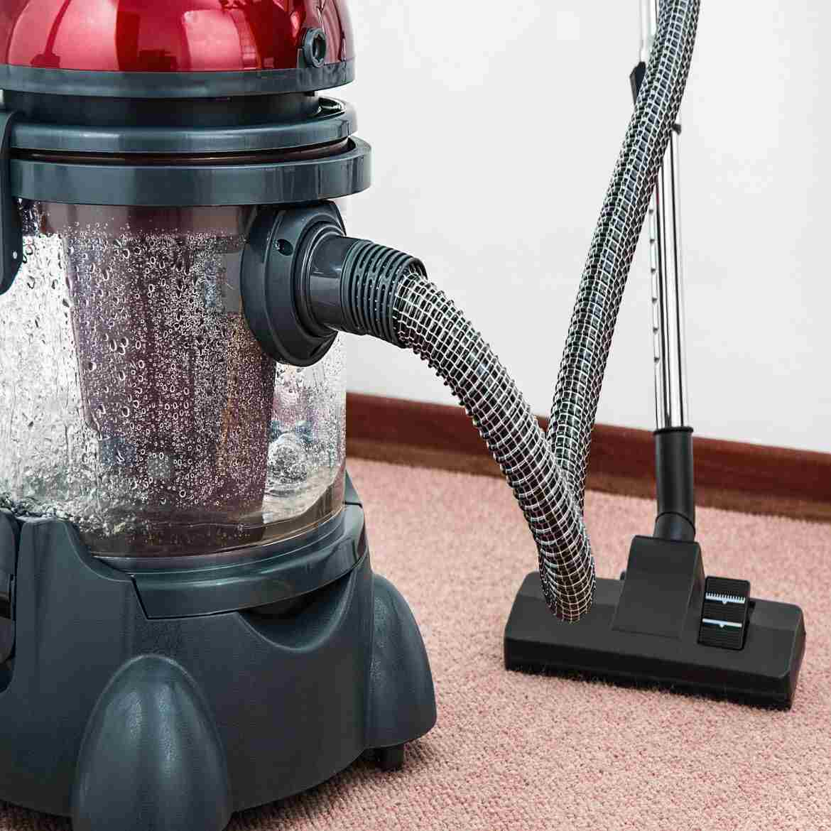 carpet cleaners calgary